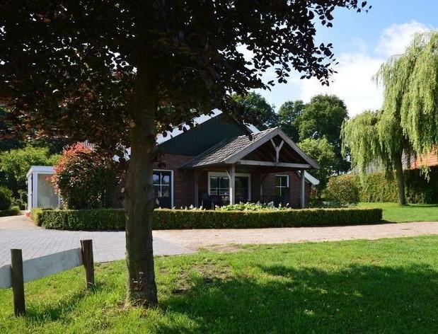 large_groepsaccommodatie-winterswijk-win-371-080
